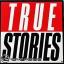 Talking Heads - True Stories 1 LP thumbnail 2
