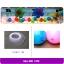 เทปพลาสติกร้อยพวงลูกโป่ง ยาว 5 ม. Balloons Strip Tape- 5 m / Item No.B708 thumbnail 2