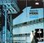 Depeche Mode - Some Great Reward 1lp NEW thumbnail 1