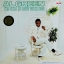 Al Green - I'm Still In Love With You 1Lp N. thumbnail 1