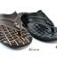 รองเท้าหูคีบ Aerosoft 1505 เบอร์ 39-43 thumbnail 1