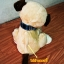 กระปุกออมสิน น้องหมา หัวเราะได้ ขยับได้ (สินค้ามาใหม่ล่าสุด) มีจำนวนจำกัด thumbnail 4