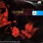 John Coltrane - Live At The Village Vanguard 1Lp thumbnail 1