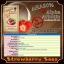 สบู่ AHA 80% + อัลฟ่าอาร์บูติน by Sabu สบู่ระเบิดความขาว ราคาปลีก 30 บาท / ราคาส่งถูกสุด 24 บาท thumbnail 11