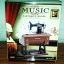 กล่องดนตรีจักรเย็บผ้า Music Sartorius Model (ซื้อ 3 ชิ้น ราคาส่ง 350 บาท) thumbnail 4