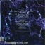 Whitesnake - The Purple Album 2lp N. thumbnail 2