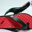 รองเท้าแตะ GAMBOL แกมโบล รุ่น GM 41050 สีแดง เบอร์ 4-9 thumbnail 4