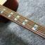กีต้าร์โปร่ง ไฟฟ้า Guitar KaSound Top Solid Spruce thumbnail 9