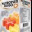 Nutroplex Oligo+ วิตามินรวม ผสมเหล็ก เสริมภูมิคุ้มกัน แนะนำให้เด็กทาน thumbnail 1
