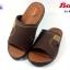 Bata (บาจา) สีน่้ำตาล รุ่น4146 เบอร์39-45 thumbnail 1