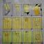ชุดกระชับสัดส่วนสำหรับสตรี Zirana 5 in 1 thumbnail 5