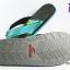 รองเท้าแตะGambol แกมโบล รหัส GM11231 สีเขียว เบอร์ 40-44 thumbnail 4