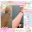 โลชั่นวีต้าไวท์ Vita white body lotion ราคาพิเศษ 99 บาท thumbnail 11