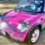 ขนตาติดรถยนต์ แบบมีอายไลเนอร์เป็นเพชร วิ้งๆๆๆๆ สวยๆ เริ่ดๆ สินค้านำเข้า 650 บาท เท่านั้นจ้า !!! thumbnail 5