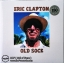 Eric Clapton - Ole sock New _2 LP thumbnail 1