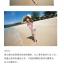 ชุดว่ายน้ําทูพีช เซ็ท 2 ชิ้น น่ารักสดใส สำหรับสาวหวาน thumbnail 4