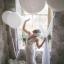 """ลูกโป่งกลม สีขาว ไซส์ 18 นิ้ว จำนวน 1 ใบ (Round Balloon - Standard White Color 18"""") thumbnail 5"""