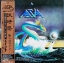 Asia - Asia 1982 1lp (Japan) thumbnail 1