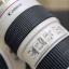 แก้วเลนส์ Canon EF 70-200mm F/2.8 thumbnail 3