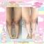 โลชั่นวีต้าไวท์ Vita white body lotion ราคาพิเศษ 99 บาท thumbnail 17