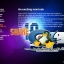 Windows XP Pro SP3 v2012 Share10s Lite เบามาก เร็ว แรงเสถียร พร้อมโปรแกรมเสริม!! thumbnail 1