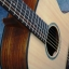 กีต้าร์โปร่ง Guitar Sen รุ่น F-6SS Custom All Soid thumbnail 17