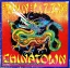 Thin Lizzy - Chinatown 1980 1lp thumbnail 1