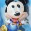 ลูกโป่งฟลอย์ Baby Mickey Mouse/Item No. TL-A124 thumbnail 1