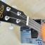 """อูคูเลเล่ ไฟฟ้า Ukulele Electric Mild EU1 Soprano 21"""" ฟรี แอมป์ ukulele thumbnail 5"""
