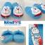 รองเท้า โดเรมอน-Doraemon Slipper พื้นหนา ฟรีไซส์(เบอร์37-40) thumbnail 2