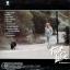 Rod Stewart - Foot Loose & Fancy Free 1977 1lp thumbnail 2