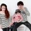 MeGa Lover เสื้อคู่รัก เสื้อครอบครัว น่าร๊ากกกอ่ะ....รักใคร ให้เสื้อ บอกรักง่ายๆ สไตล์คุณ !!! thumbnail 4