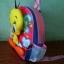 กระเป๋าเป้ ทวิสตี้ สินค้าลิขสิทธิ์แท้ thumbnail 2