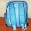 กระเป๋าเป้ มิกกี้ เมาส์ สีฟ้า เหมาะสำหรับคุณหนู ๆๆ สินค้ามาใหม่ thumbnail 2