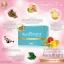 ออร่าไบรท์ กล่องฟ้า (Aurabright Allina L-Glutathione & Co-Q10) โฉมใหม่ ราคา 100 บาท thumbnail 2