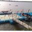 ทุ่น แพ ท่าเทียบเรือ บ้านลอยน้ำ สุขาลอยน้ำ แพเคลื่อนที่ 081-9000265 thumbnail 8