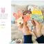 S007 Say You Love Me Card set_x10 thumbnail 4