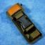 มีดพับ มีดสปริง ขนาดกลาง ทรง ดาบปลายปืน อาก้า AK-47 thumbnail 11