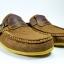 รองเท้าคัทชู Footniks 5M63-405E thumbnail 1