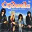 Cinderella - Nobody's Fool Live 1Lp N. thumbnail 1