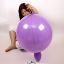 ลูกบอลเด้ง พิมพ์ลาย คละไซส์ คละสี แพ็ค 5 ใบ - Punch Ball Printing Mixed Size & Color Pack 5 thumbnail 15
