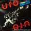 UFO - Lights Out Chicago 1Lp N. thumbnail 1