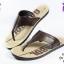 รองเท้าแตะGambol PU แกมโบล พียู รหัส GM31052 สีน้ำตาล เบอร์ 39-43 thumbnail 3