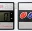 Electronic Kitchen Scale SF-400 (ตาชั่ง) / 1-7000 Grams thumbnail 3
