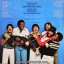 Chuck Mangione - Feels So Good 1977 thumbnail 2