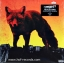 The Prodigy - The Day Is My Enemy 2lp N. thumbnail 1