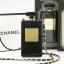 ** พร้อมส่งค่ะ ** เคส iPhone 5/5S Chanel Perfume NO.5 thumbnail 7