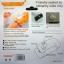 เครื่องรีด(ซีล,หนีบ)ปากถุงพลาสติคมือถือ ใช้ถ่าน AA thumbnail 4