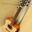 กีต้าร์ โปร่งไฟฟ้า Guitar Hawks รุ่น D31 MC (Top Solid) thumbnail 16