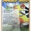 Air Swimmer - Flying Angry Bird นกแองกรี้เบริ์ดบอลลูน สุดฮิตมาใหม่ไม่รวมก๊าซฮีเลียม thumbnail 7